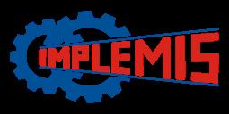 Implemis